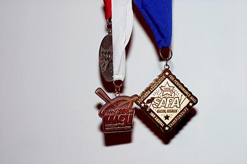 awards2 - r. Vore