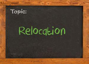 relocation - immigration blog