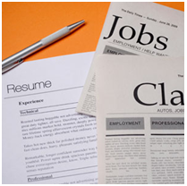 resume writing how long