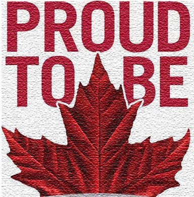 Proud to be canadian_thumb[1]